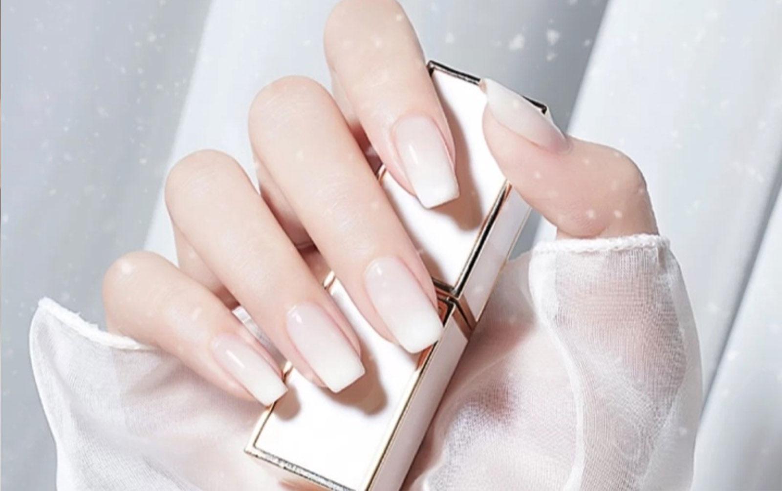 Salon de beaute french manucure french pedicure epilation nail salon paris 9-3